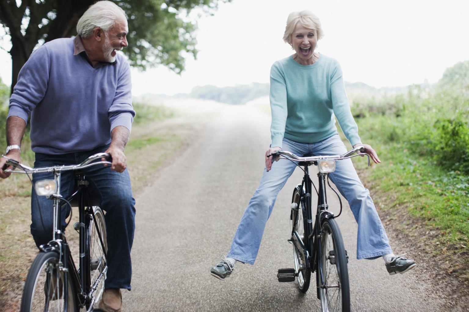 o-older-person-exercise-facebook