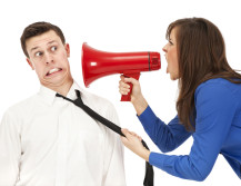 Woman-yelling-in-megaphone-e1417008633234