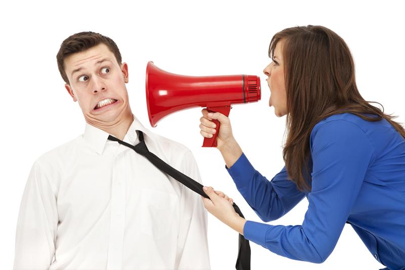 Woman-yelling-in-megaphone-e1417008633234
